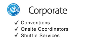 corporate-image1